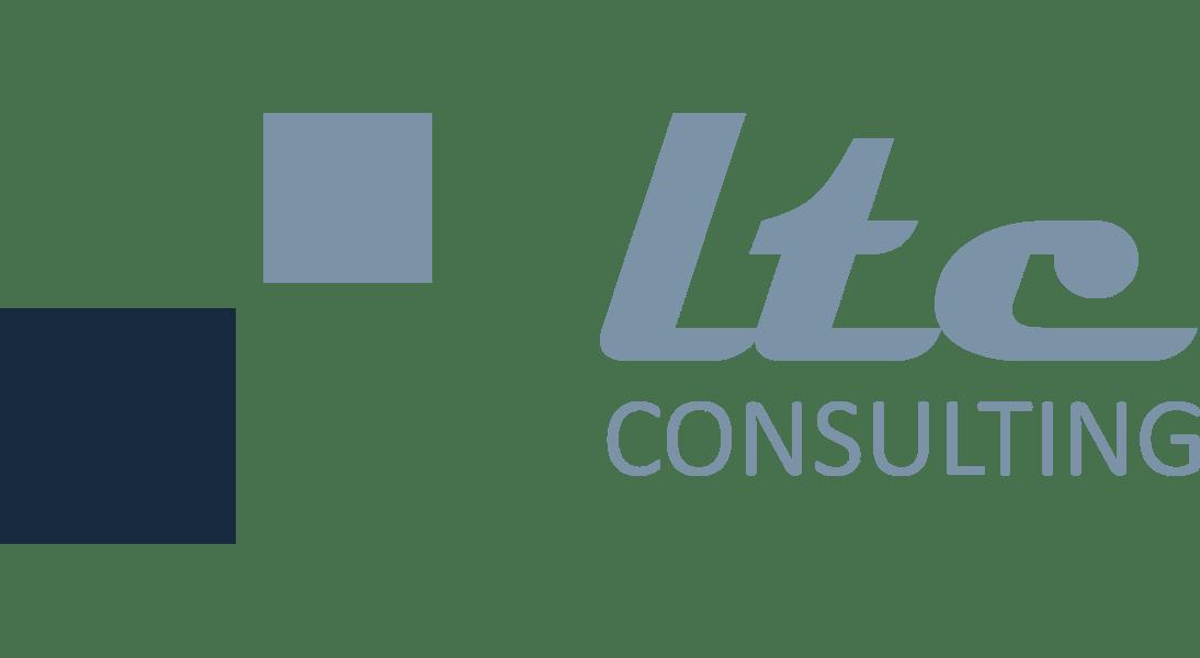 LTC Consulting